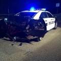 20150825_police_cruiser_crash-1