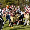 2015-11-26 ARHS FB v Westborough-072