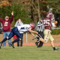 2015-11-26 ARHS FB v Westborough-140
