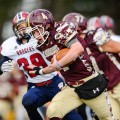 2015-11-26 ARHS FB v Westborough-154