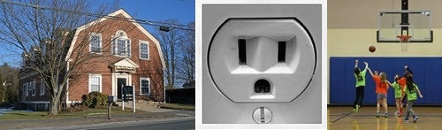 Post image for Town efforts: Evaluating resources/needs; Pursuing aggregate electricity savings for community