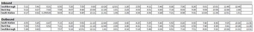 MBTA-proposed-Framingham-Worcester_schedule
