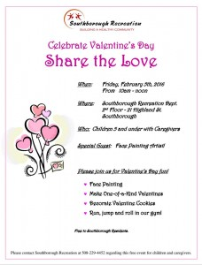 Share_the_love_toddler_party