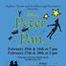 Thumbnail image for Peter Pan flying in February 25-28: Reserve seats
