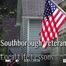 "Thumbnail image for SAM's ""Southborough Veterans: Local Life Lessons"""