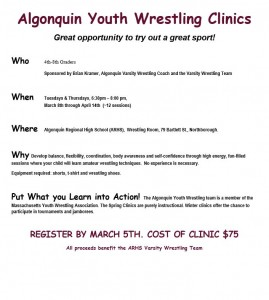 20160226_wrestling_clinic_flyer