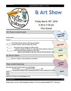 putt_putt_palooza_and_art_show_flyer