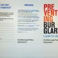 police_crime_prevention_tips_1