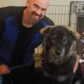 Greg & Axel (from Team Magic website)
