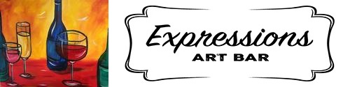 Post image for Expressions Art Bar celebrating Grand Opening