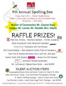 spelling_bee flyer