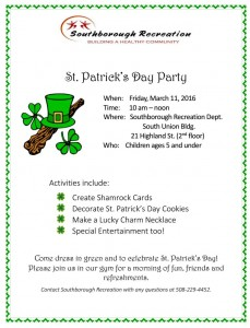 st_patricks_day_party