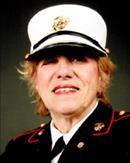 Post image for Obituary: Irene B. Tibert, 81