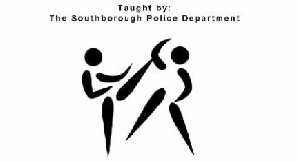 Post image for Police teaching Rape/Agression Defense to women and teens – free course starts Sunday