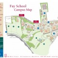 20160404_Fay_school_grounds_map