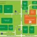 parkingfield map