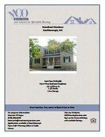 woodlandmeadows affordable units flyer