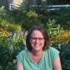Ellen Sousa (contributed)