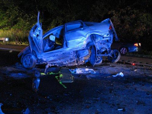 More info on wrong-way Mass Pike crash