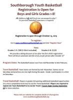 southborough-youth-basketball