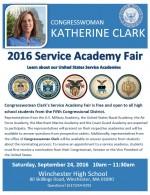 service-academy-fair
