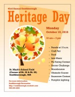 20160923heritage_day_flyer