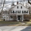 10 Main Street (photo contributed by Historical Commission's Kate Matison)
