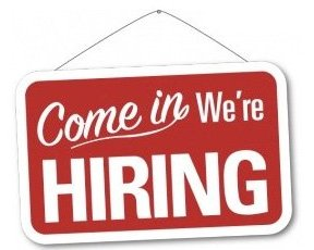 Post image for Southborough job listings: Economic Development Coordinator, Library temp and more school jobs (Updated)