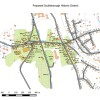 southborough-historic-district-map_1_orig