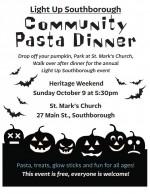 st-marks-church-pasta-dinner-flyer