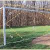 20161004-koc-soccer-goal-scoring