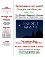 messiah-flyer