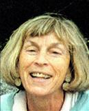 Post image for Obituary: Marcia Ann (Watkins) Maytham, 78