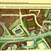 From MassDOT Route 495 & Route 9 Interchange Study