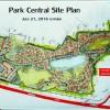 Park Central Site Plan 6-21-2016