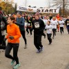 Gobble Wobble 2016 (photo by Chris Wraight)