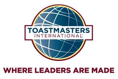 Post image for Toastmasters Open House – January 30