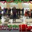 Thumbnail image for Events this week: Blue Christmas and Holiday Concert