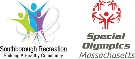 Post image for Special Olympics Basketball free classes begin in January; seeking volunteers