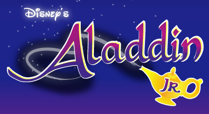Post image for Aladdin Jr hits the stage Feb 10-12: Reserve seats