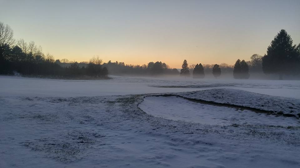 """Post image for """"Save Our Heritage"""" forum on article 4 to preserve golf course without any development – Feb 16"""