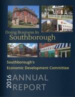 EDC 2016 Annual Report