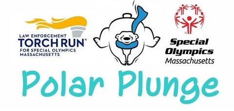 Post image for Special Olympics recruiting Southborough teams for a Polar Plunge – March 4th