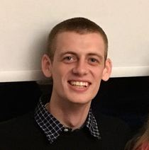 Post image for Obituary: Michael Kelleher, 23