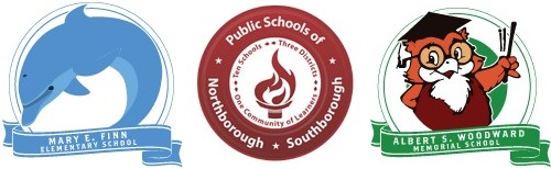 Post image for Principal hirings: Finn & Algonquin searches rebooted; seeking parent for Finn committee; Woodward pick in negotiations