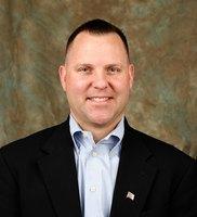 Post image for Letter: Dan Kolenda Re-election for Board of Selectmen