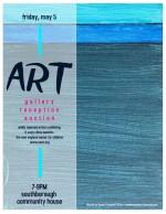 NECC Art Show