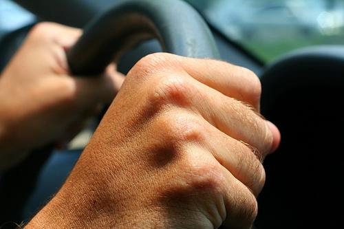 Post image for Meals seek wheels: More volunteer drivers needed