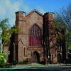 Salem Witch Museum, Salem (photo from Flickr by Smart Destinations)
