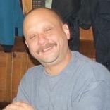 Post image for Obituary: Paul Bernard 'Bernie' Kentel, 49